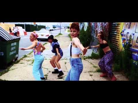 Kiesza - Hideaway (Molella & Airtones Bouncy Mix) Mp3