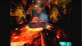Doom 3 Theme Remix/Cover