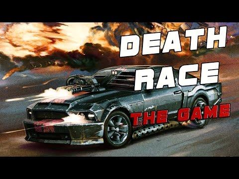 Xxx Mp4 Смертельная гонка Игры на андроид Death Race The Game 3 3gp Sex