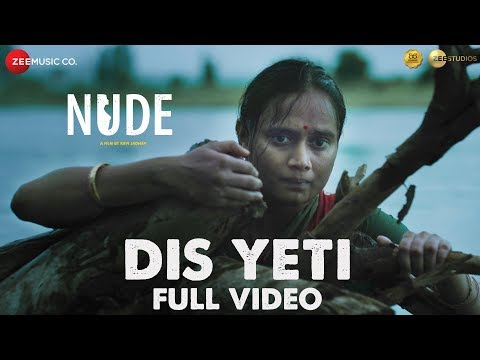Xxx Mp4 Dis Yeti Full Video Nude Kalyanee Mulay Chhaya Kadam Madan Deodhar Om Bhutkar Cyli Khare 3gp Sex