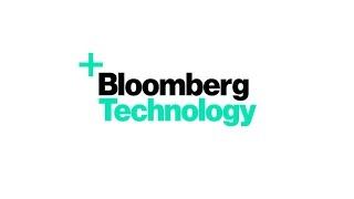 Full Show: Bloomberg Technology (05/23)