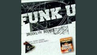 Funk U (Single Mix)