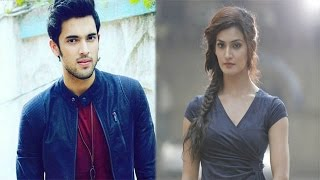 Parth Samthaan & Mukti Mohan To Act In A New Show | #TellyTopUp