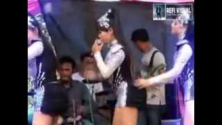 Goyang Morena Dangdut Koplo - Four eL