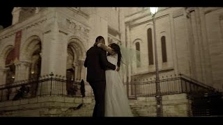 BM - My Wife (Official Video)