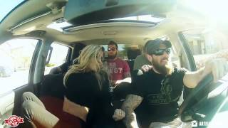 """""""Kesha"""" And A Group Of Veterans Did A Lip Dub To """"Your Love Is My Drug"""" And It's Amazing"""