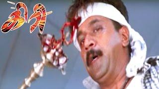 Giri | Giri Full Movie Action Scenes | Giri Tamil Movie | Arjun | Reema Sen | Kollywood fight scenes