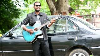 tuhi re by rocksan// new lattest hindi bollywood song 2017//very soon upload remix verson