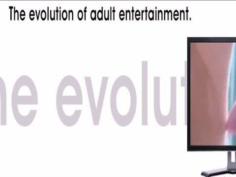 Xxx Mp4 AllXClub The New Adult Video MLM Program 3gp Sex