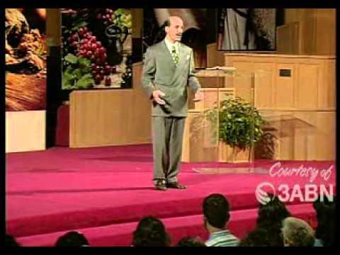 03 14 Lo Que No Sabe Podría Hacerle Daño Una Nueva Revelación Pastor Doug Batchelor
