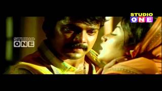 Suresh Gopi - Police Tiger Telugu Full Length Movie[HD]