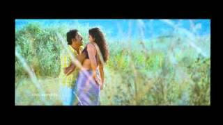 Magizhchi Songs - Tamil movie