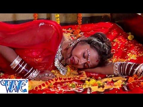 Xxx Mp4 प्यार कइले बानी Pyar Kaile Bani Metric Pass Gunjan Singh Latest Bhojpuri Sad Song 2015 3gp Sex