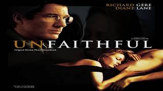 Unfaithful | Diane Lane And Sans Bruit Hot Scene