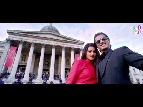 Xxx Mp4 Title Track Full Song Ankush Mahiya Mahi Akassh Romeo Vs Juliet 2015 3gp Sex