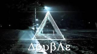 ZHU - Faded ( DoubLe Trap Remix) 2016