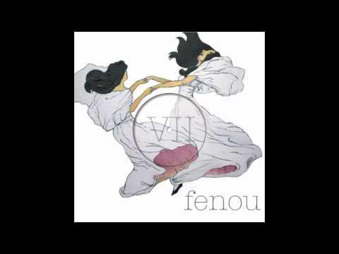 fenou07 - Frivolous - Moonshine