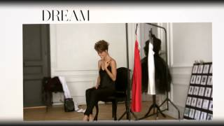 Simone Perele Lingerie Campaign Video Spring Summer 2015 Behind The Scenes