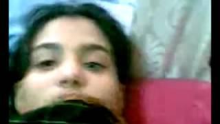 bangla new lover mms aminokia