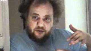 20070124 Az élet bolygói - a termodinamika és az evolúció nagy kalandja (Dávid Gyula)