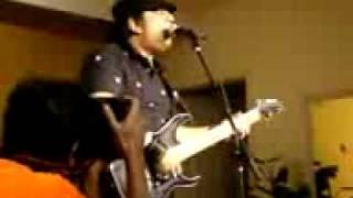 Vanga Mon Niye Tumi - Live Performance   Ayub Bachchu   LRB   Hit Bangla Song