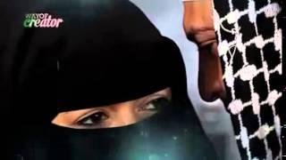 ইসলামের দৃষ্টিতে নারী পুরুষের লজ্জাস্থানে র হেফাজত
