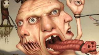 * Psy Trance 2011 * NS System - Imprint of Horror (Original Psy Mix) * Psy Trance *