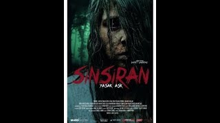 Sinsiran  2017فلم الرعب التركي الخطير