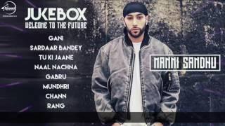 Manni+Sandhu+%7C+Audio+Jukebox+%7C+Punjabi+Non+Stop+Song+Collection+%7C+Speed+Claasic+Hitz