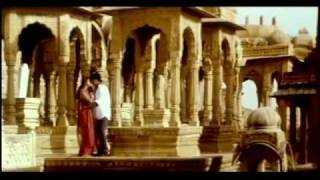 Rhythm - 4/13 - Tamil Movie - Arjun, Jyothika & Meena