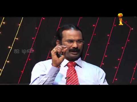 Xxx Mp4 Health Education Best Health Solutions By Shakeela Doctor I Antharangam Interactive TV 3gp Sex