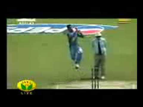 Xxx Mp4 Dhool Madurai Veeran Vs PAK 2003 World Cup 3gp 3gp Sex