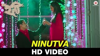Ninutva - Reti | Shaan, Gourov, Roshin | Shaan, Nihira Joshi