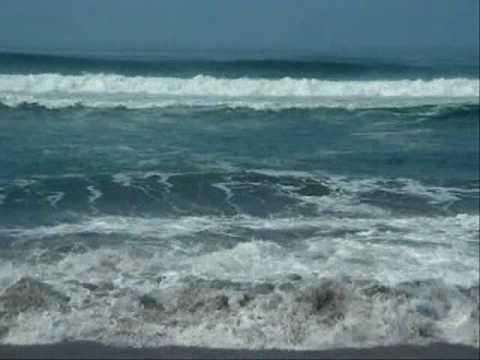Pesca de playa Jurel de más de 10 kg