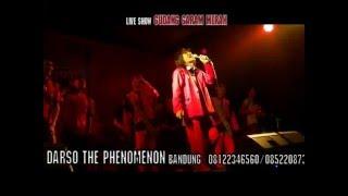 Asep Darso-Kahayang Keukeuh (Live Show GUDANG GARAM MERAH)