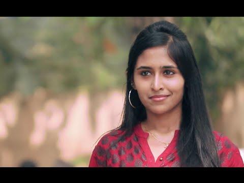 En Uiyre | Tamil Music Album 2016