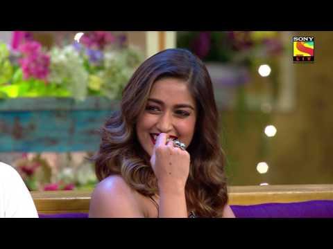 Xxx Mp4 Undekha Tadka Ep 65 The Kapil Sharma Show SonyLIV HD Part 1 3gp Sex