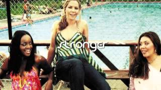Download Sugababes Stronger [HD]