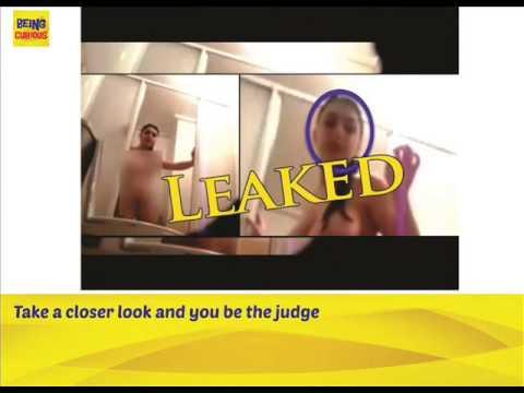 Xxx Mp4 18 Hansika Motwani Bathing Leaked Video Hot 3gp Sex