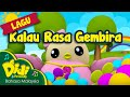 Download Video MALAYSIA : Lagu Kanak-Kanak Didi & Friends (Musim 1) 3GP MP4 FLV