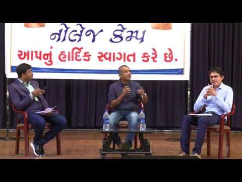 Xxx Mp4 Q A With Sanjay Raval Gujarati Surat 2016 3gp Sex