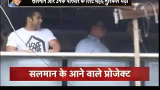 Hit And Run Case Me Salman Khan Ko 5 Saal Ki Saza