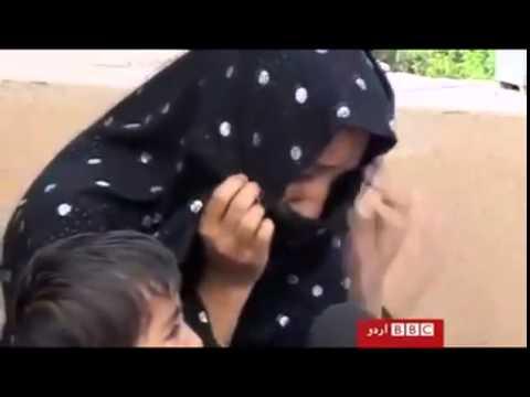 Xxx Mp4 Widow Of Baloch Man Kidnapped Killed By Pakistan Army 3gp Sex