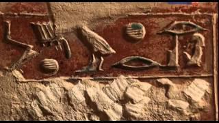 Гибель цивилизаций. 1 серия (2012)