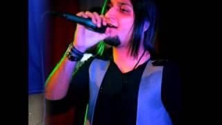 Heeriye Bilal Saeed New Song 2013   YouTube