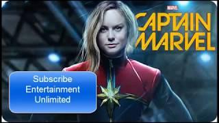 Marvel Avengers 3 Infinity war final cast | New Sci-fi movie 2018