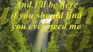 For the good times - Perry Como