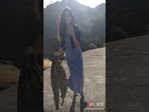 Xxx Mp4 Larkiya Ki Hot Dance Or Sex Miss Na Kare 3 3gp Sex