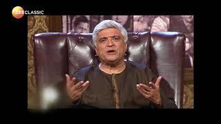 Vijay Anand – The Mark of Craftsmanship  | Nasir Hussain Film Festival