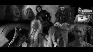 Game of Thrones توب 10 للقرارات الغبية والمهلكة في مسلسل قيم اوف ثرونز